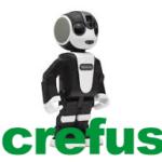 レゴを使った習い事なら断然crefus(クレファス)がオススメ!