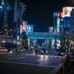 東京都千代田区のロボット教室一覧