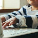 プログラミングの習い事のメリットは?何歳の子供から?
