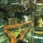 東京都港区のロボット教室一覧
